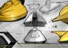 Renault Celebrates 40th Anniversary Of Formula 1 Passion with 2017 'Yellow Teapot' Launch