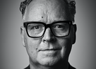 Toby Talbot Returns to DDB as Chief Creative Officer for SEAT Agency C14TORCE in Barcelona