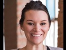 Flight School Promotes Jen Cadic to Head of Production