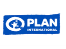 McCann Appointed by Plan International to Create New Global Brand Strategy