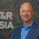 Chris Foster Named President of Y&R ASIA