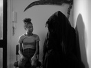 Loco Delivers Daunting Danse Macabre Inspired Grade & VFX for Dead Good