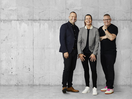 Emily Taylor Joins M&C Saatchi Australia as Chief Strategy Officer