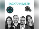 Jack Health Expands Senior Leadership Team in US
