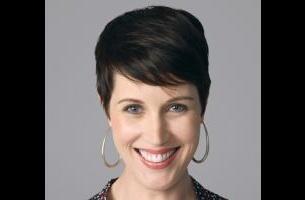 M&C Saatchi Group Promotes Victoria Curro to Managing Director of LIDA