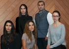 VML Taps Jung Von Matt and Senora Rushmore to Strengthen Its London Creative Department