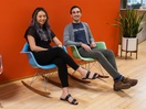 The Many Announces Promotions Across Brand And Creative