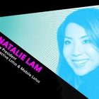 Natalie Lam to Join ADFEST 2019 as Jury President, Interactive Lotus & Mobile Lotus