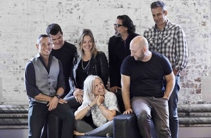 Marcel Launch Marks Transformation of Publicis Sydney; Scott Huebscher Joins Agency as ECD