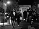The Rolling Stones' Latest Music Video Is a Hedonistic Rock and Roll Love Story Set in Paris