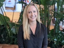Wunderman Thompson Appoints Emily Rule as Head of Strategy