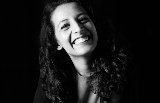 Why This BBDO Pakistan Creative Thanks Fortune for Carving Her Career Path