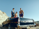 Fashion Brand Celio's New Campaign is an Ode to All 'Boys'