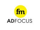 Joe Public Named FM AdFocus Large Agency of the Year 2020