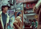 Visit Victoria and Clemenger BBDO Melbourne Bring Melbourne to Life With 'A Twist at Every Turn'