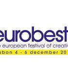 Eurobest Announces New Speakers