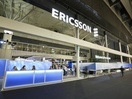 Ericsson MWC Experience Transformed to Showcase Customer-Centric Purpose