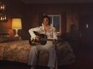 Elvis Impersonators of the World Unite in Joyful Apple Ad