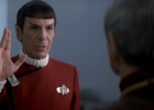 Star Trek Promo 1