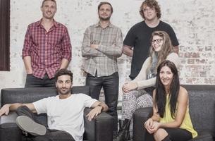 Marcel Sydney Builds Momentum Following Launch into the Australian Market in January