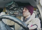 MullenLowe US' Drunk Driving Taxi Stunt Causes a Stir in New Film
