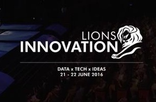 Innovation Lions: Defining Innovation with Jury Members