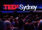 TEDxSydney Appoints Leo Burnett, Sydney as Creative Agency