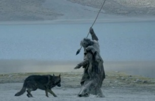 BBDO Mexico Captures the Age-old Tale of Man's Best Friend for Pedigree