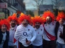 Simon Ratigan Captures the Passion of Rugby Fans for BBC's Six Nations Spot