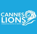 Cannes Lions Festival of Creativity: ENTRIES OPEN
