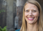 VMLY&R COMMERCE Promotes Elke van Tienen to Global Head of People