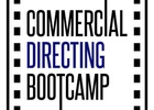 Hybrid Collective Sponsors Diversity Award Scholarship to Commercial Directing Bootcamp