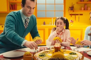 Pace Salsa Makes it Saucy with First All-Social Campaign