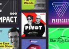Vox Media Podcast Network Announces Fall 2018 Slate