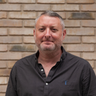 UNIT Studios Bolsters TV and Film Offering with Appointment of Duncan Cook