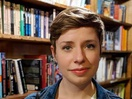 Significant Others Adds Senior VFX Artist Betty Cameron