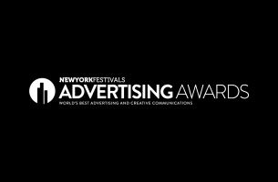 New York Festivals International Advertising Awards Announces 2018 Grand Jury