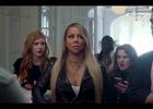 Hostelworld - Even Divas Are Believers