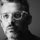Clio-Winning Director Marc Sidelsky Joins Armoury