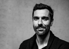 Les Gaulois Appoints Stéphane Gaubert as Creative Director