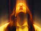 Planb's Mika Altskan Shoots 'La Rosalía' for Billboard and Honda Documentary