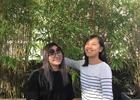 DDB Sydney Adds Creative Team Jane Tjokrowidjaja and Anne Lau to its Ranks