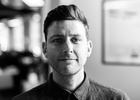 REWIND Appoints Neil Evely as Senior Accounts Director