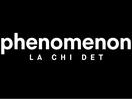 Phenomenon Acquires Detroit-Based Performance Agency Marketing Supply Co.