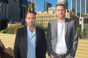 Havas Promotes Dan Smith to MD at Havas Worldwide Sydney & Ben Sjogren to MD at Havas Media