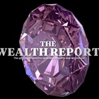 SALT.TV & Knight Frank Launch Wealth Report 2018
