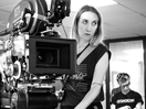 Cinematographers Behind the Camera: Annika Summerson