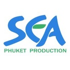 Welcome to SEA Phuket Production