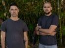 Apache Signs Colourist Cullen Kelly and Promotes Colourist Quinn Alvarez