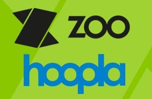 ZOO Digital Becomes Approved Aggregator for Major US Online Library Lender